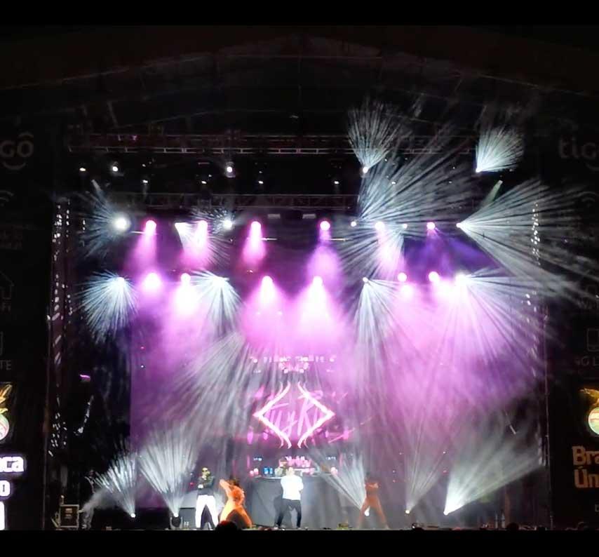 mau-y-ricky-concierto-bolivia-breack-te-ice-festival